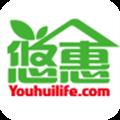 悠惠生活 V3.9.3 安卓版