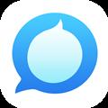 多益云 V2.4.27 苹果版