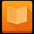 ExLibris(图书库管理工具) V9.0.1 Mac版