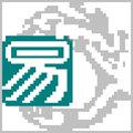 战锤混沌祸根存档修改器 V1.0 免费版