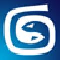 3dsmax8.0注册机 32/64位 绿色免费版