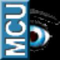 Mastercam X9(CAD/CAM系统) 32/64位 官方中文版
