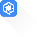 化工圈 V3.0.0 iPhone版