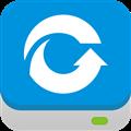 万能数据恢复大师注册补丁 V1.0 绿色免费版