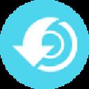 SuperRecovery数据恢复 V6.8 免费版