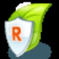 RegRun Security Suite Platinum(系统安全保护工具) V10.60.0.810 官方版