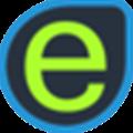 Ecam(G代码生成器) V3.3.0.159 官方版