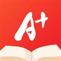 A佳教育 V4.1.8 苹果版