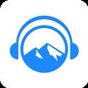 雪域音乐 V3.0.4 安卓版