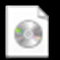 minidwep-gtk(无线密码破解器电脑版) V30211 官方中文版