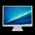 天龙八部好天龙辅助 Win10 V9.2 官方免费版