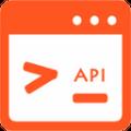 ApiPost(接口调试与文档生成工具) V2.5.8 官方版