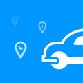 车立享 V1.0.3 苹果版