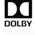 Dolby Access免激活版 V2.0.462 免费版