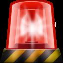 掉线报警器 V1.0 官方版