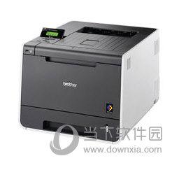 兄弟HL4150CDN打印机驱动