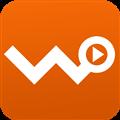 沃家视频 V1.82 安卓版
