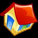 家具市场租赁管理系统