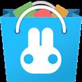 奇兔刷机助手历史版本 V1.0.4.0 安卓版