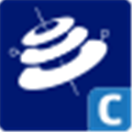 DS CATIA Composer R2019 64位免费汉化版