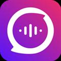 酷狗语音 V1.1.0 安卓版