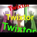 Twixtor插件汉化版