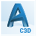 AutoCAD Civil 3D 2012中文版 V32/64位 免费版