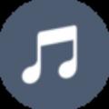 Le听 V2.1 官方版