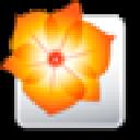 双鱼网络推广软件