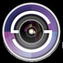 Smart Shooter 3(电脑控制相机拍照软件) V3.38 官方版