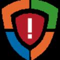 HitmanPro.Alert(勒索软件预防工具) V3.7.9 build779 官方中文版
