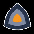PwSafe(密码管理器) V4.17 Mac版