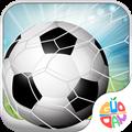 足球文明 V2.16.3 安卓版