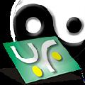 勇芳自动刷分精灵 V6.2.16 免费破解版