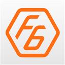 F6智慧门店 V2.3.1 安卓版