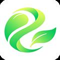 置粮农管家 V3.3.9 安卓版