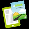 reBOOK(电子书编辑工具) V1.1.1 Mac版