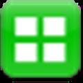 DICOM Thumbnailer(DICOM缩略图查看工具) V1.10.5 官方版