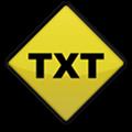 nuTXT(文本编辑器) V3.11 Mac版