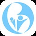 创保网 V5.4.1 安卓版