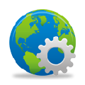 DLL修复小助手 V1.0 永久免费版