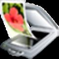 VueScan Professional(扫描仪扫图工具) V9.6.42 官方最新版