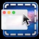 Cinch(拖拽窗口管理工具) V1.2.3 Mac版