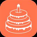 蛋糕来了 V1.2 安卓版