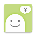米丫记账 V1.1.2 安卓版