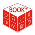 书加加PC版 V5.0.2 最新免费版