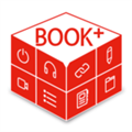 书加加 V4.6 安卓版