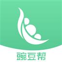 豌豆帮 V2.5.1 苹果版