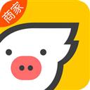 飞猪商家版 V9.2.8 苹果版