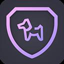 加密狗 V1.0.3 安卓版
